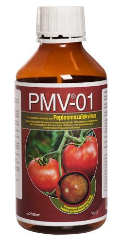 PMV-01